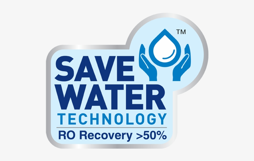 It Is Herein That The Company Claims That The First - Save Water Technology, transparent png #2697838