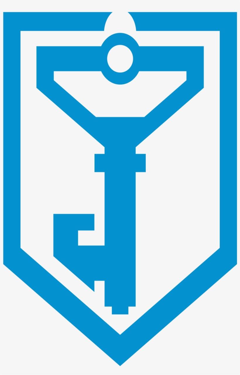 Alternate Resistance Faction Symbol - Ingress Resistance And Enlightened, transparent png #270143