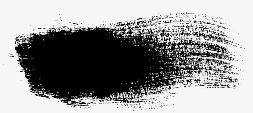 Free Download - Brush Stroke Texture Png, transparent png #270242