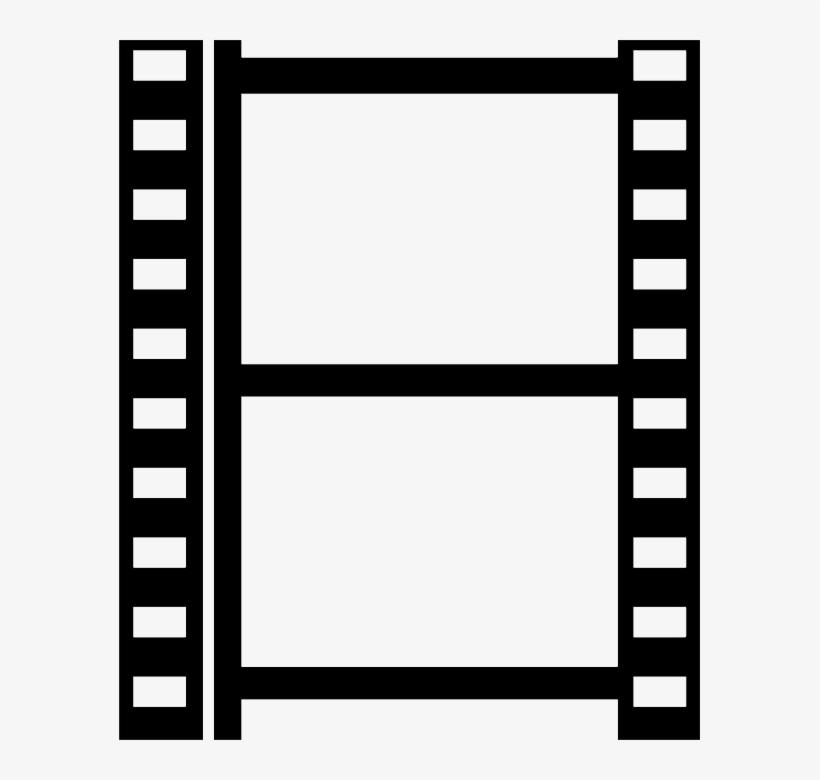 素材 フリー フィルム