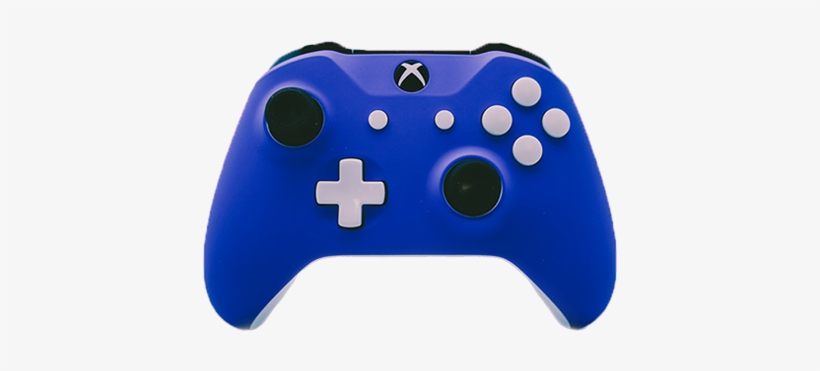 Cinch Gaming - Gaming Controller, transparent png #274251