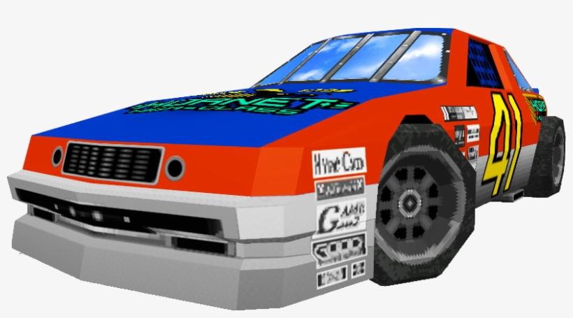 Hornet High Class Racing