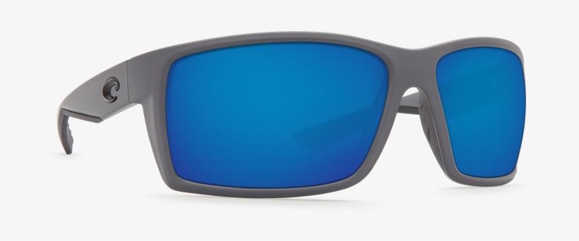 1f47311c41 Costa Sunglasses - Costa Del Mar Reefton - Free Transparent PNG ...