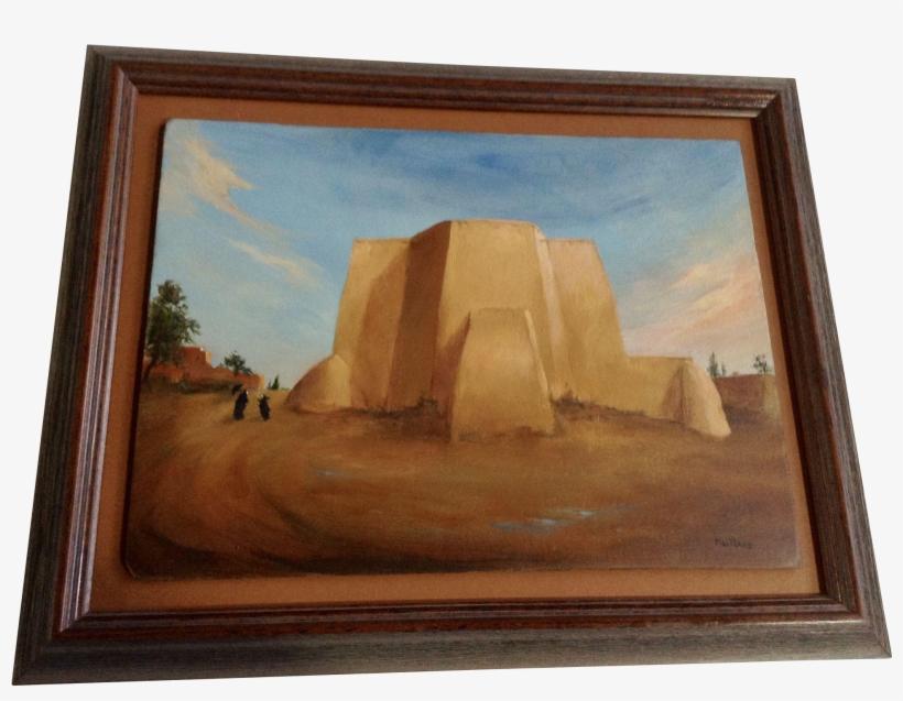 Richard Maitland St - Picture Frame, transparent png #275218