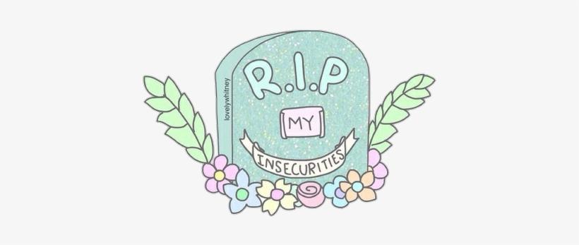 Rip Png - Overlays Transparent Tumblr Hipster - Free Transparent ...