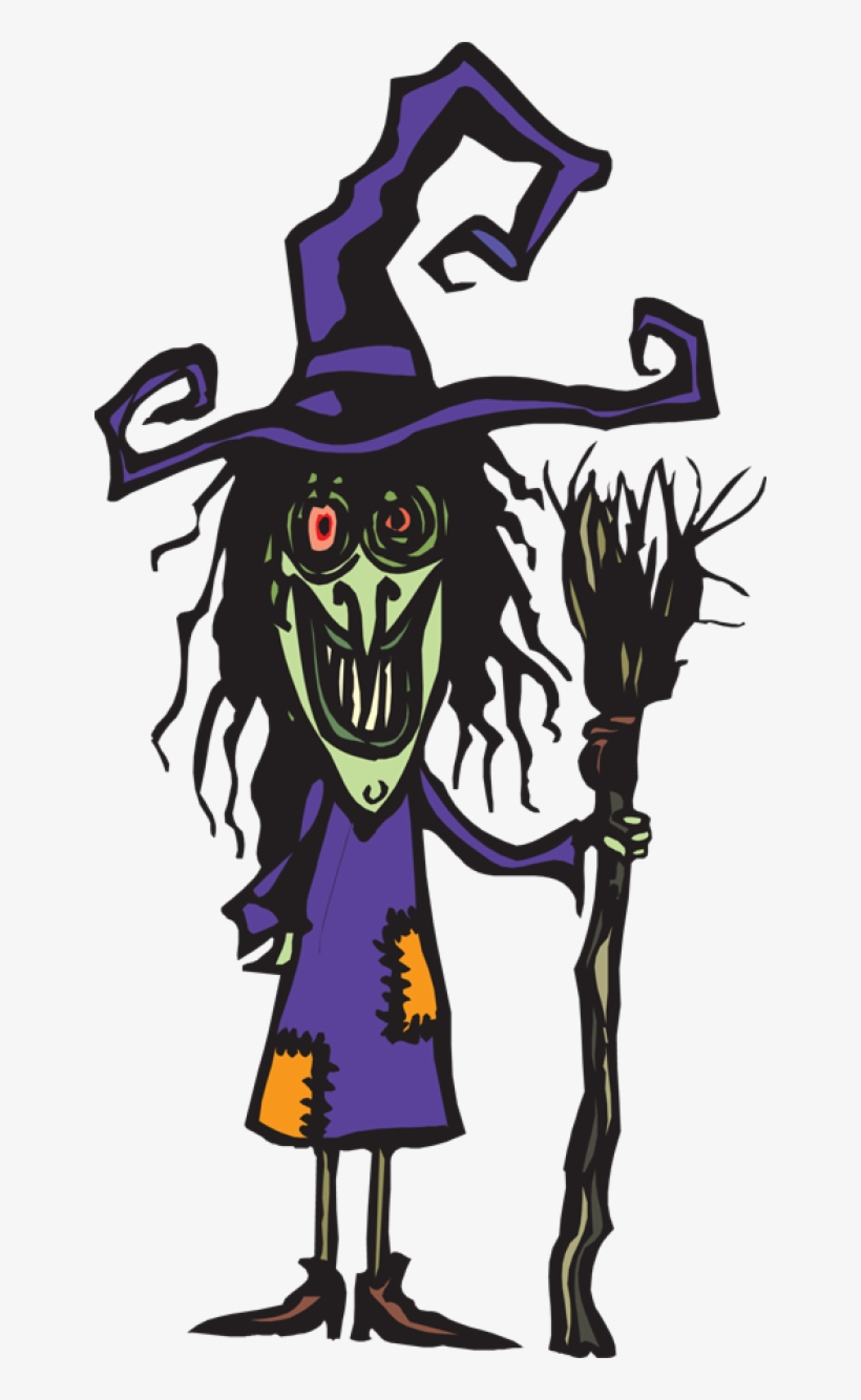 Of Ugly Witches Free Download Free Cartoon Ugly Witch Free Transparent Png Download Pngkey Any other artwork or logos are property and trademarks of their respective owners. download free cartoon ugly witch