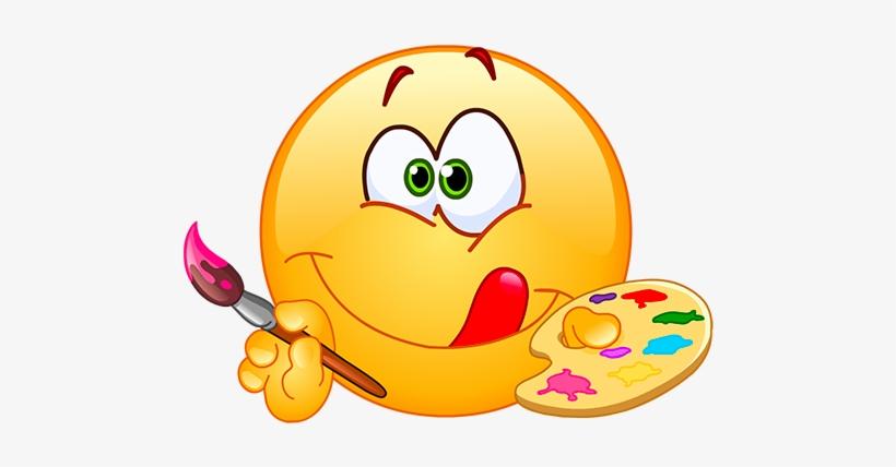 Emoji Generator, Emoji Creator, Emoji Maker, Emoji - Ok Google Emoji