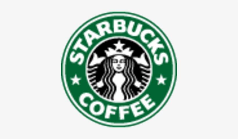 Starbucks Logo Psd Vector File Vectorhqcom - Starbucks Logo Png, transparent png #276637
