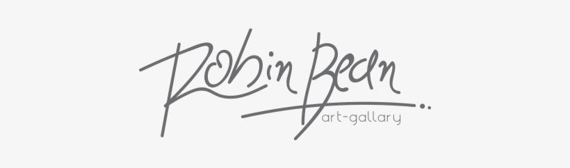 Signature Logo Design Services Create Signature Logo - Signature Logos, transparent png #277848