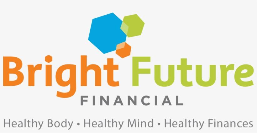 Australian Financial Advisers - Australian Financial Adviser Logo, transparent png #278011