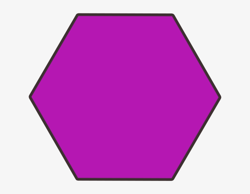 Holi Is Incomplete Without Some Mischief - Polygon Has 6 Sides And 6 Angles, transparent png #278640