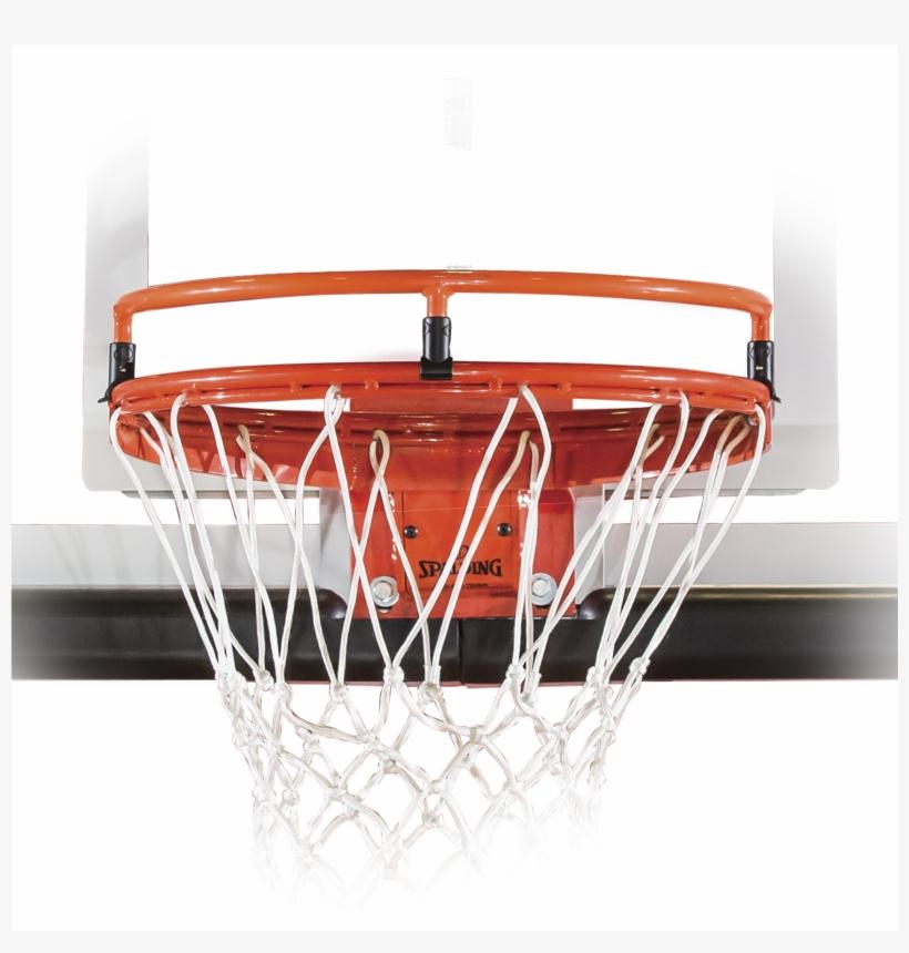 basketball-hoop-dicks-sporting
