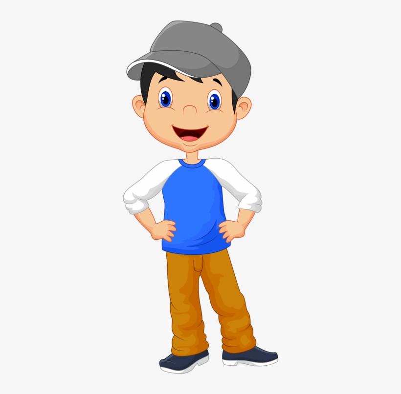 Фотки Clipart Boy, School Clipart, Drawing For Kids, - Boy ...