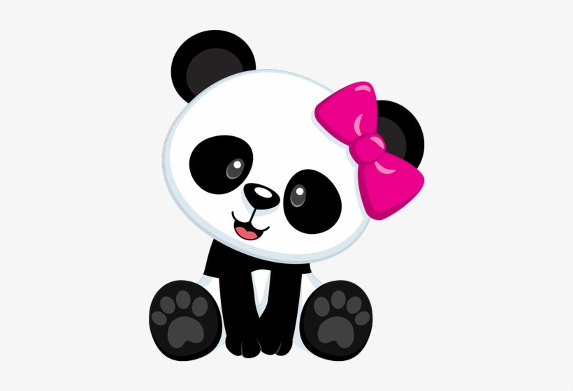 Resultado De Imagen Para Oso Kawaii Png Imagenes De Pandas
