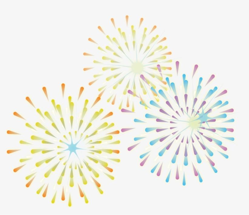 Gifs, Tubes De Ano Novo Happy Birthday Celebration, - Birthday, transparent png #2700148