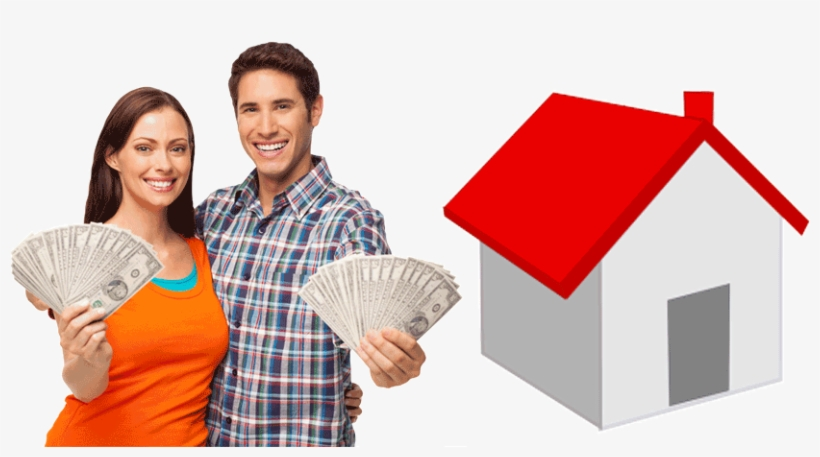 Bad Credit Home Loans >> Getting A Bad Credit Home Mortgage Loans Home Loan Png Free