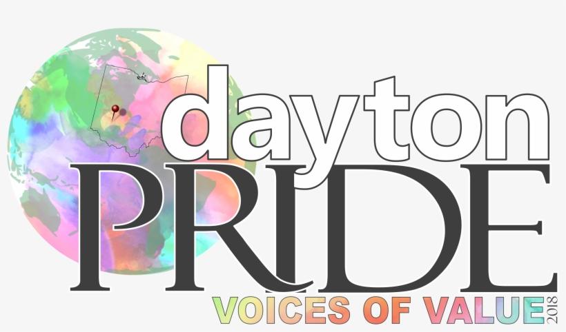 Entertainment Main Stage - Pride Parade - Free Transparent