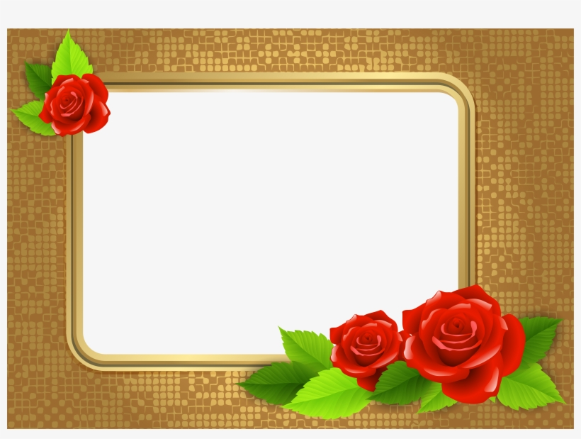 Frame Png In Full Size, transparent png #2703571