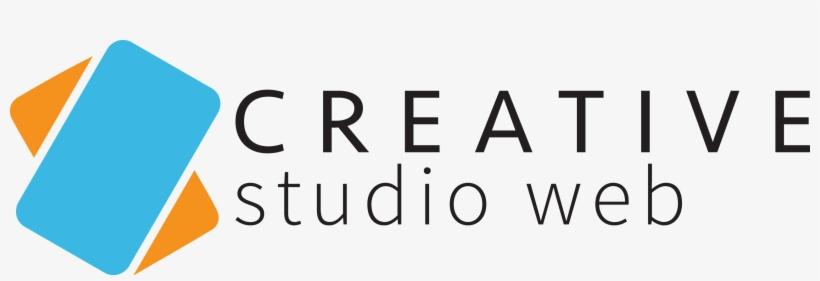 Creative Studio Web Web Design Web Development - Creative Studio Logo Design, transparent png #2704116