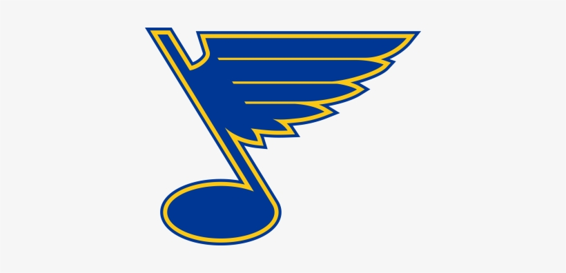 Related Wallpapers St Louis Blues 1967 Logo Free