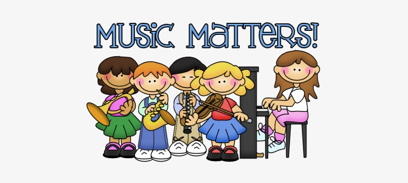 A Loaded Fun Package That You Could Opt For Your Play - Music Class Clip Art, transparent png #2705594
