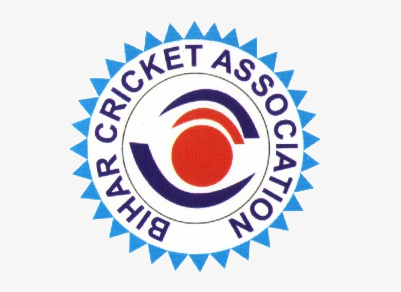Bihar Cricket Association, transparent png #2706694