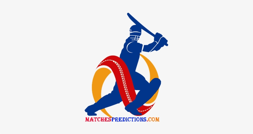 Cricket Logo For Youtube Channel, transparent png #2707299