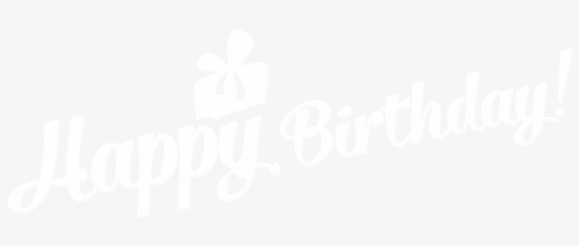 Happy Birthday Happy Birthday - Happy 1st Birthday Myra, transparent png #2708815