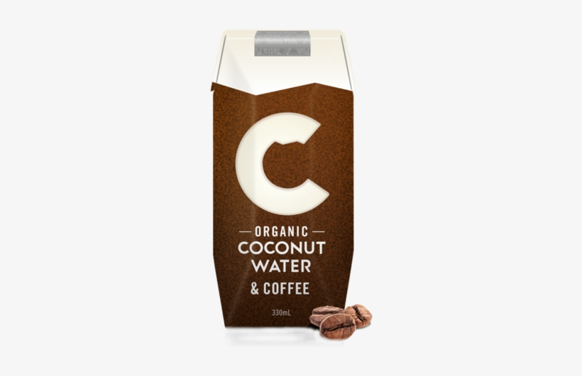 Coconut Coffee - Coconut Water, transparent png #2708846