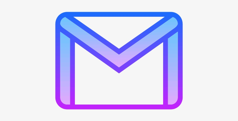Gmail background images download