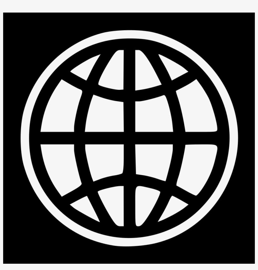 World Bank Endorses New Country Partnership Framework - World Bank, transparent png #2709479