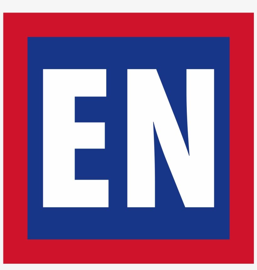 Open - English Language Symbol, transparent png #2710243