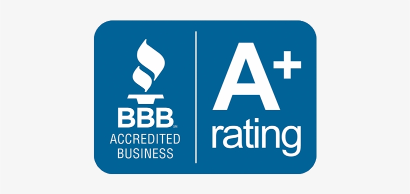 A Staple Of Trust For Decades, The Better Business - Better Business Bureau, transparent png #2713784