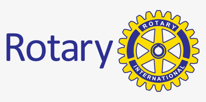 Astounding Rotary International Logo 67 In Best Buy - Rotary Club Of Madras East Logo, transparent png #2714178