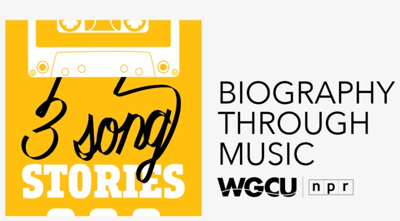 Three Song Stories Is An Exploration Of The Power Music - National Public Radio, transparent png #2715486