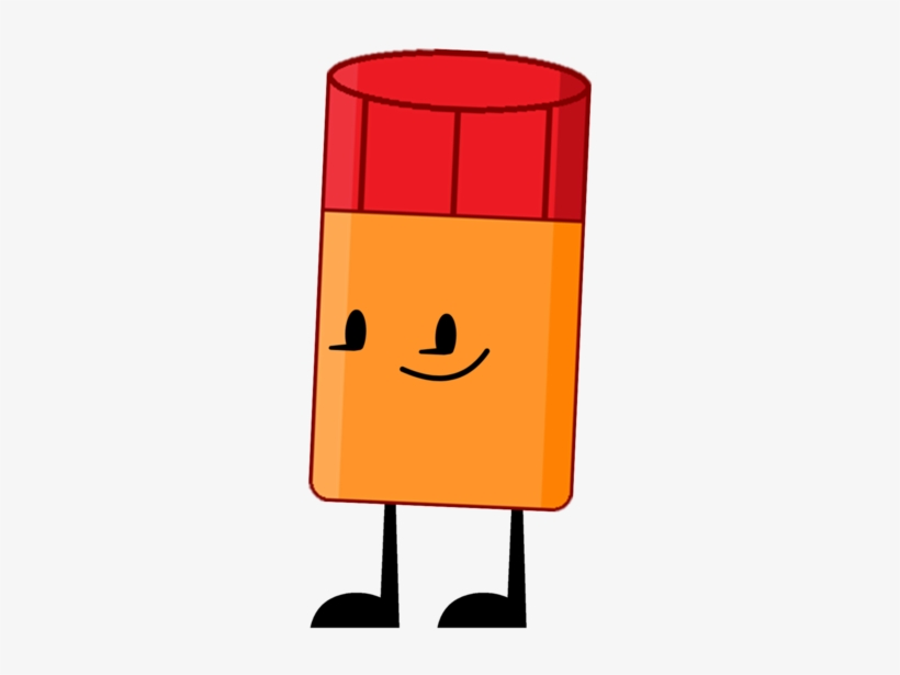 Download Bfdi Peanut Butter Clipart Peanut Butter And - Object Show Peanut Butter, transparent png #2717382