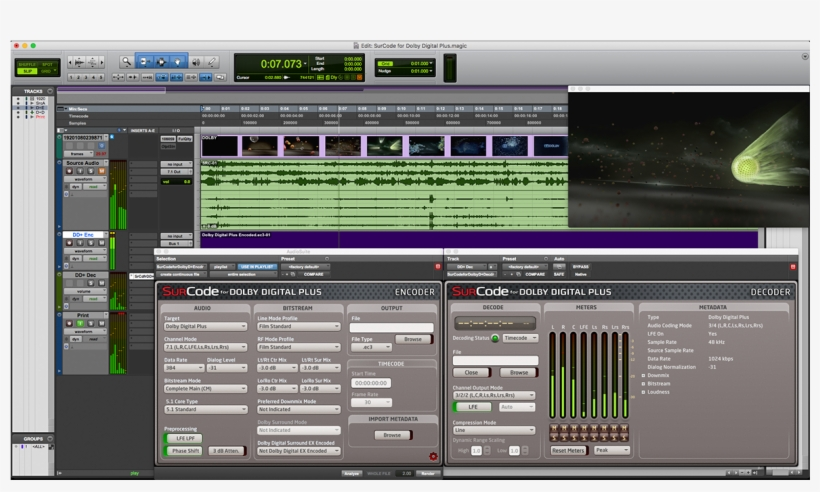 Previous Next - Pro Tools 9, transparent png #2717462