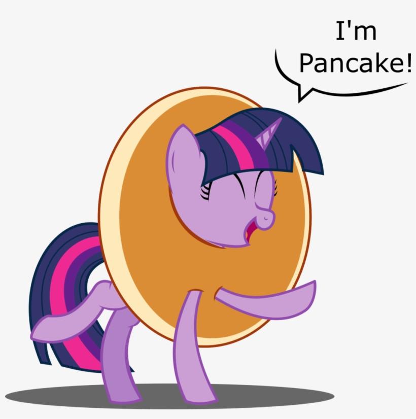 Bladedragoon7575, Clothes, Costume, Cute, Dialogue, - Pancake, transparent png #2720097