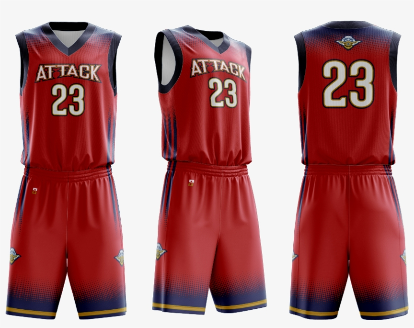 057374bc73c2 Custom Sublimated Basketbal Uniforms - Basketball Jersey Design 2018 ...