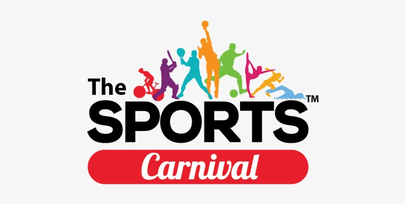 Logo - Ea Sports Logo Gif - Free Transparent PNG Download