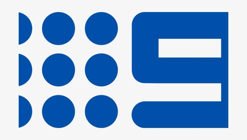 Wwe Announces New Tv Deal In Australia, Dean Ambrose - Wwe, transparent png #2727480
