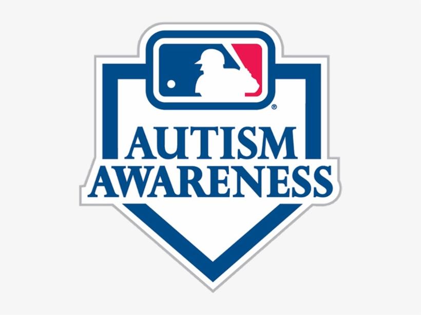 Autism Awareness Day - World Autism Awareness Day, transparent png #2727513