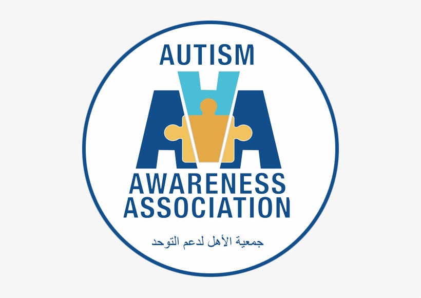 Add A Photo - Aaa Autism Awareness Association, transparent png #2727735