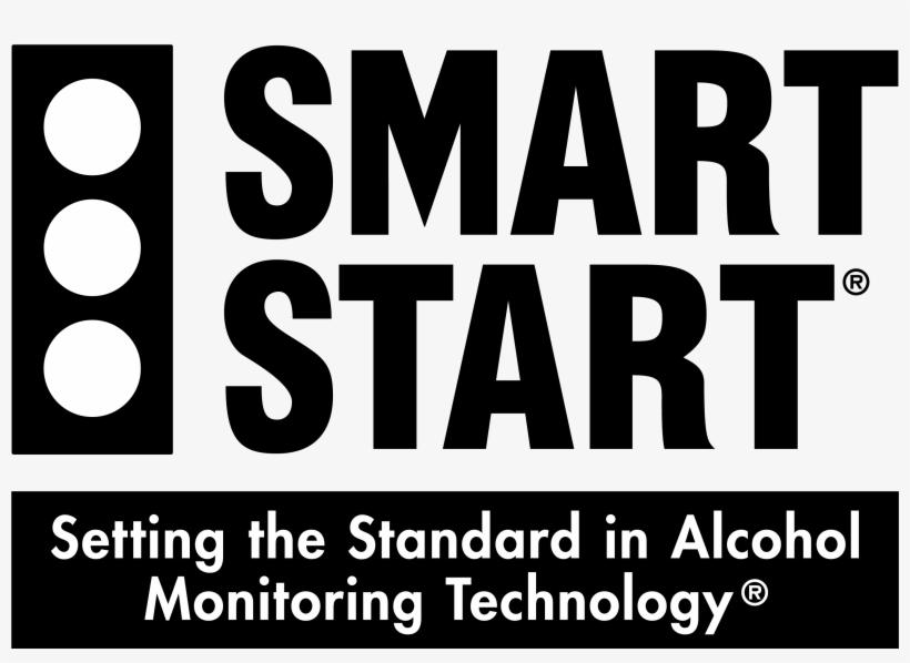 Screen Png Download 127kb - Smart Start Interlock Log, transparent png #2730272