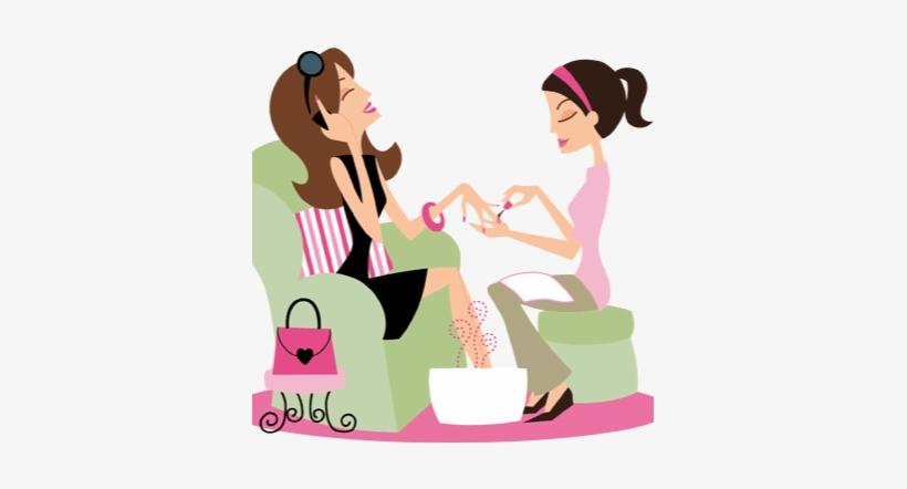 nails clipart woman nail nail salon clipart png free transparent png download pngkey nails clipart woman nail nail salon