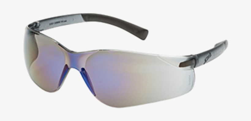 c917bc6661a Onguard Plano Ztek Safety Gles Plastic Frame Hilco. Hilco Sports Goggles Og  220s Grey