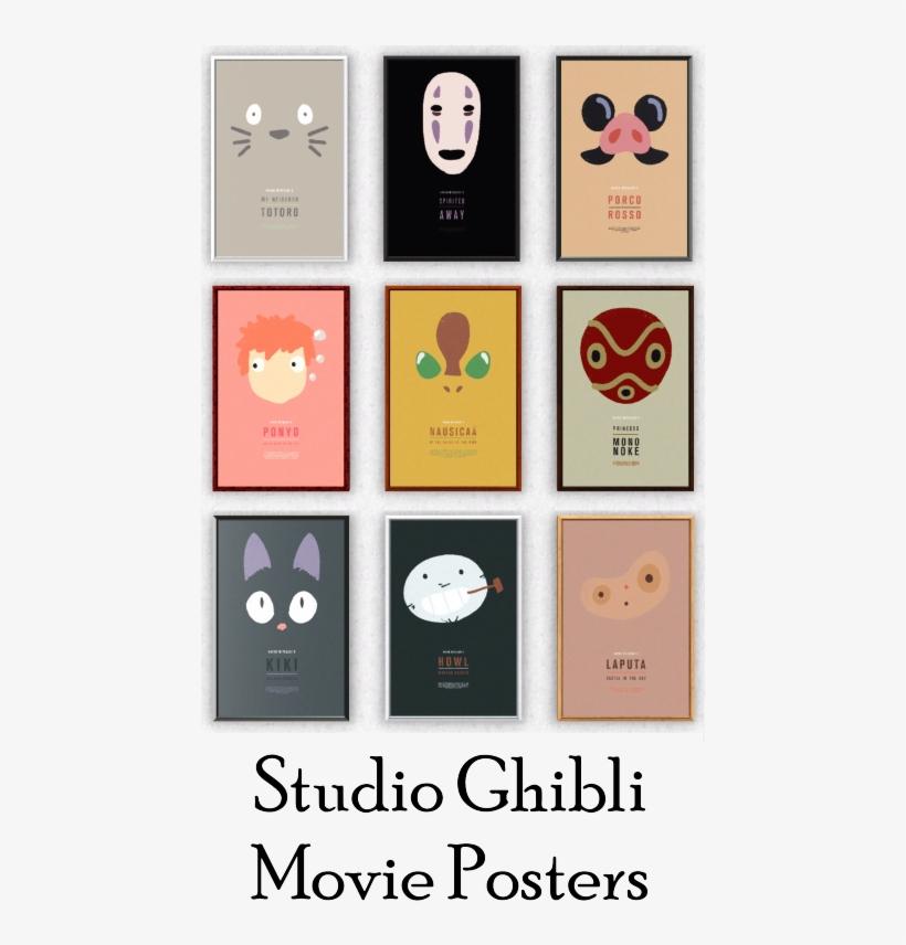 Download Via Simfileshare - Sims 3 Cc Tumblr Posters - Free