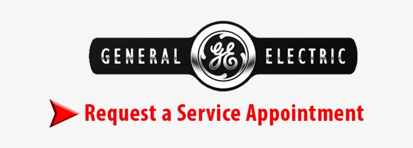 Ge Liance Repair Atlanta General Electric