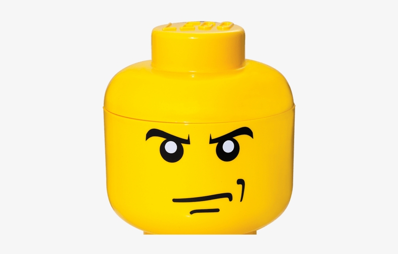 picture regarding Lego Faces Printable identify Lego Faces Expressions - Lego Thoughts Offended - Free of charge Clear