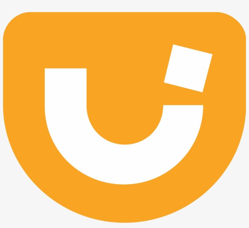 jquery ui jquery ui logo png free transparent png download pngkey jquery ui jquery ui logo png free